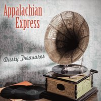 appalachianexpress